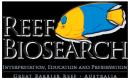 Reef Bioseacrh