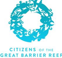 Citizen of the Great Barrier Reef